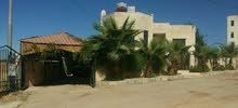 منزل للبيع 320م باسكان الصيادله -اليادوده