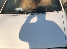 محتاج سيارة سايبة خصوصي  (10/11/12)
