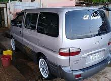 عربة استايركس موديل 2007