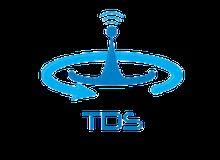 الأنظمة المحاسبية المتكاملة TDS Accounting ERP