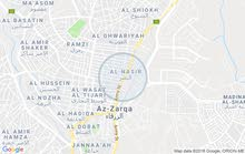 apartment in Zarqa for sale