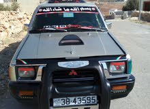 L200 1997 for Sale