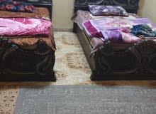 منزل للاجار في سور بني خزيمة