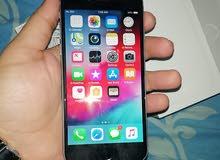 Iphone6 64gb grey