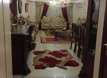 for sale apartment in Giza  - Faisal