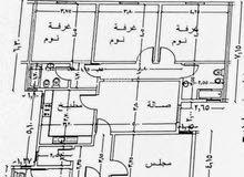 للبيع شقة تمليك بحي الصحافة مربع  ( 1 )