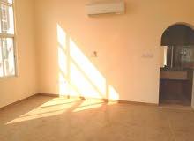 A 5 Bedrooms Rooms and 5+ Bathrooms Bathrooms Villa in Al Ain