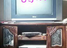للبيع طاولة تلفزيون
