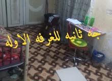 apartment is up for sale Tahseneya