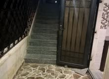 Apartment property for sale Irbid - Zabda directly from the owner