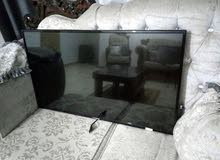 42 inch screen for sale in Amman