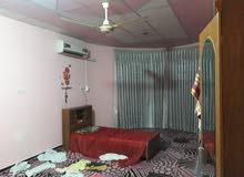 بيت للبيع طابقين مساحه 254 متر طابو عراقي اصولي قريب للشارع ابي الخصيب