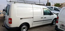 Caddy 2013 for Sale