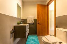 شقة في دبي للبيع بسعر لقطه 550 الف درهم