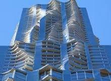 تخطيط وتنفيذ جميع أنواع المباني المعمارية