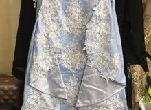 فستان للأعراس