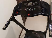 sports treadmill CX-9