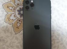 ايفون 11 pro max