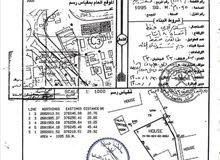 فرصة ذهبية للاستثمار مجمع تجاري في موقع ممتاز بالبريمي