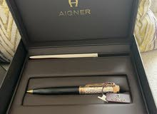 for sell brand new pen for hot price