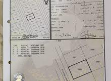 فرصه أرض ف بوشر ف العوابي الاولى عند مسجد اليقين جنب بيوت وكامل خدمات بسعر مغري