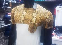 T-shirt cotton 100% et export et licr1