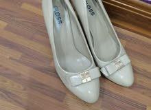 nude heels for sale