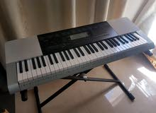 بيانو في حالة جيدة