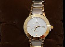 fitron watch
