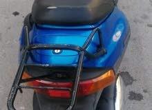 دراجه ساسوكي