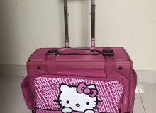 Original Sanrio Hello Kitty bag