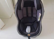 كرسي سياره للاطفال  ماركت شيكو