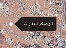 شفا بدران مرج الفرس قطعة مميزة للسكن بين فلل جميع الخدمات تستحق المشاهدة