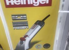 ماكينة حلاقه اصلي Heiniger