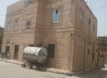 بيت عررررطه للبيع في شارع القاهره