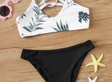 ملابس داخلية نسائية جديدة ماركة شي إن SHEIN للبيع بالكيلو