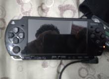 importé PSP