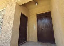 شقة للأيجار مساحة 180 المنصور شارع البرج