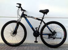 BICYCLES  LAND ROVER  FOR ADULTS &TEENS