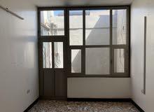 شقة غرفتين وصالة حديثة ديلوكس