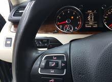 Volkswagen Passat 2011 Full Option, Mint Condition