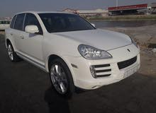 +200,000 km Porsche Other 2009 for sale