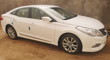 Used 2015 Hyundai Azera for sale at best price