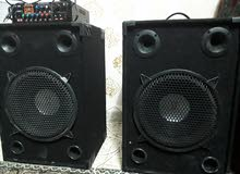 New Amplifiers for sale - for those looking for Amplifiers