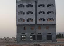 شركة الريف الشرقي المتحدة / مقاولات بناء صلالة ، طاقة ، مرباط / مقاول عماني