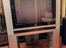 LG screen for sale in Tripoli