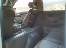 2007 Hyundai Porter for sale in Irbid