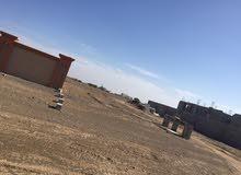 ارض سكنيه 630م للبيع في ديل ال عبدالسلام