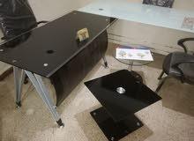workstation بتقدملك خصومات حتي 20 % علي مكاتب وكراسي
