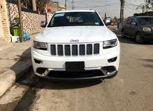 Best price! Jeep Grand Cherokee 2016 for sale